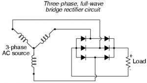 3-phase-bridge-rectifier